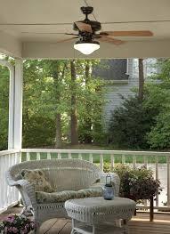 Outdoor Ceiling Fan Reviews by Ceiling Fan Sea Gull Ceiling Fan Reviews Sea Gull Ceiling Fan