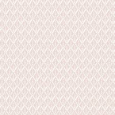 traditional wallpaper patterned handmade 88 6026 lee priory