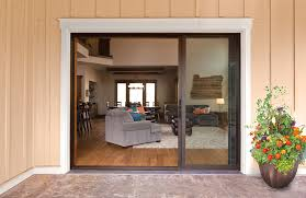 4 reasons why replacing windows is a good investment milgard