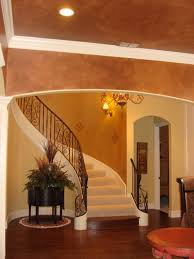 7 best wall paint images on pinterest paint colors colors for