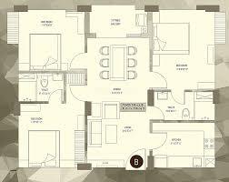 dealer floor plan rates floor plan rates beautiful avishi projects avishi trident floor