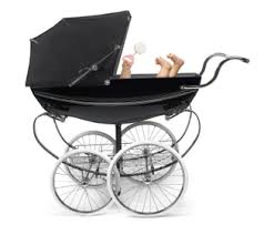 strollers for babies baby stroller buying guide