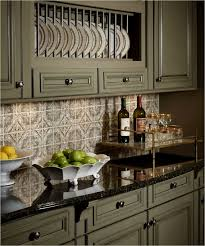 beautiful kitchen faucets beautiful kitchen faucet at lowes pattern best kitchen gallery