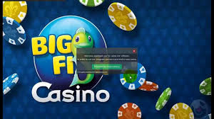 big fish casino hack how to get free gold and chips video