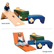 Play Table For Kids 33 Transforming Furniture Ideas For Kids Room