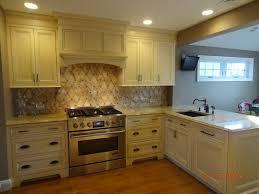 whitehaus kitchen faucet 87 best whitehaus lifestyle images on connecticut