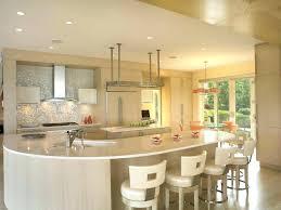 kitchen islands canada sears kitchen island tfofw com