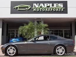 bentley jakarta exotic cars naples florida luxury cars naples florida naples
