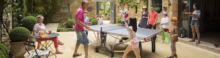 used outdoor table tennis table for sale table tennis table australia s biggest range sydney brisbane shops