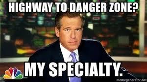 Danger Zone Meme - th id oip fvkh1rdu 7ffr4u69znxxqhaek