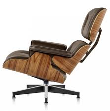 Bedroom Lounge Chairs Canada Herman Miller Eames Lounge Chair Gr Shop Canada