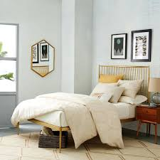 super king brass bed frame for sale uk size coccinelleshow com