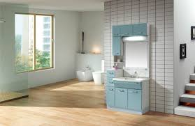 unique bathroom vanities ideas bathroom cabinets blue bathroom vanity cabinet blue bathroom