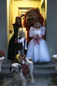 Family Dog Halloween Costumes Family Halloween Costume 2013