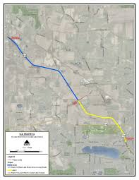 map us route 1 us route 14 reconstruction