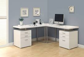 Inexpensive Conference Table Furniture Office Desk Small Office Table Desks Conference