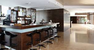r2 design hotel bahia playa tarajalejo hotel r2 bahia playa adults only in tarajalejo starting at 50