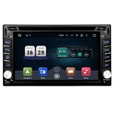 nissan micra music system blog pumpkin andorid 5 1 car gps dvd player for nissan released