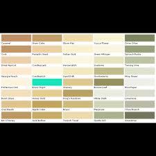 paint color match iphone app paint art review