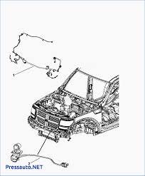 97 wrangler wiring diagram wiring download free printable