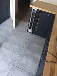 wickes u0027city stone grey u0027 tiles in cambuslang glasgow gumtree