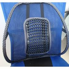 discount ventilated seat cushion office chair 2017 ventilated