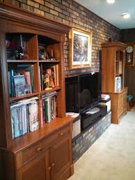 remodels gallery northpoint remodeling toledo ohio remodeling