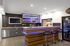 modern home bar designs stylish and modern home bar designs
