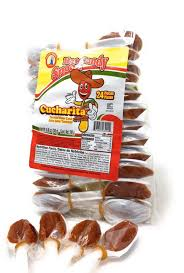 where to buy mexican candy cucharitas de tamarindo mexican candy tamarind spoons 24ct