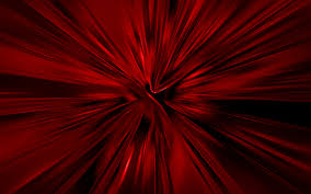 red and background picture 16 cool wallpaper