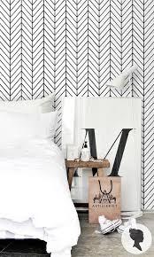 the 25 best black and white wallpaper ideas on pinterest black