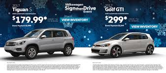 volkswagen suv 2014 volkswagen dealer serving the inland empire moreno valley