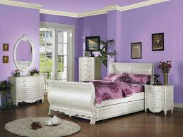White King Size Bed Frame Bedroom White Bed Platform Bed Frame Bed Frame