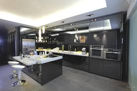 aluminum kitchen cabinets ceiling electrical kitchen cabinets
