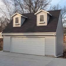 tips prefab garage kits home depot garage kits home depot