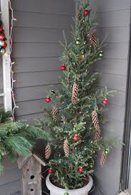 Flagpole Christmas Tree Kit White by 11 Best Christmas Ideas Images On Pinterest Christmas Ideas