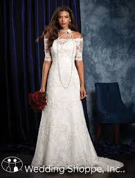 alfred angelo wedding dress museum alfred angelo bridal gown 973