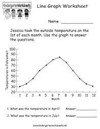 half life graph worksheet worksheets