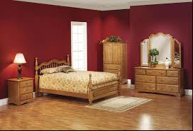 Good Room Colors Bedrooms Interior Design For Bedroom Walls Orange Colors Good