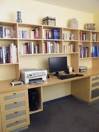 home office home office design home office space office desks