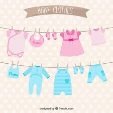 baby clothes vectors photos and psd files free