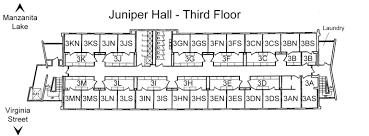 juniper hall housing university of nevada reno