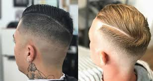 back and sides haircut short back and sides haircut gurilla