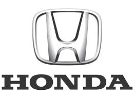 honda accord logo honda related emblems cartype