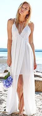 white dresses for weddings 231 best white dresses images on white dress