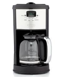 black friday appliance sales macy u0027s black friday online deals huge 9 99 appliance sale dyson