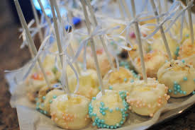 baby shower ideas archives cupcake diaries