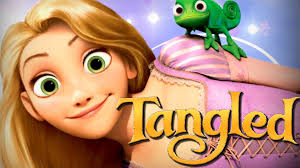 disney tangled movie game gameplay rapunzel u0026 flynn hd