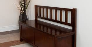 Small Bedroom Benches Bench Stunning Bedroom Bench With Back And Entryway Trends Ideas