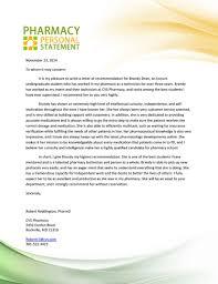 pharmacy student cover letter pharmacist letter com cover letter example